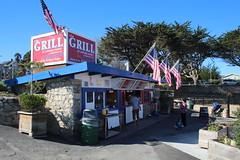 IMG_7575 (mudsharkalex) Tags: california pacificgrove pacificgroveca loverspointpark
