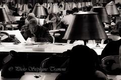 NY public library (steff808) Tags: newyork étatdenewyork étatsunis us nuevayork eeuu usa unitedstates manhattan nypubliclibrary nikond600 nikon2485 noiretblanc blackandwhite blancoynegro bw biancoenero