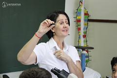 "Aula Prática - 5° ano • <a style=""font-size:0.8em;"" href=""http://www.flickr.com/photos/134435427@N04/25782445107/"" target=""_blank"">View on Flickr</a>"