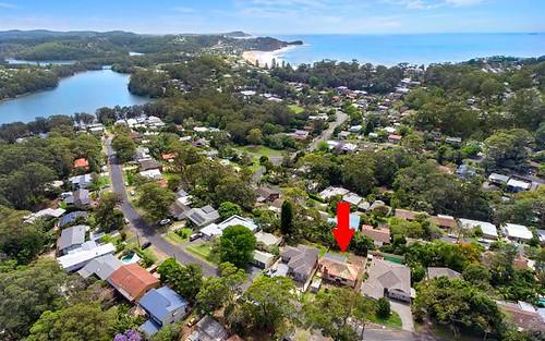 34 Ridgway Rd, Avoca Beach NSW 2251