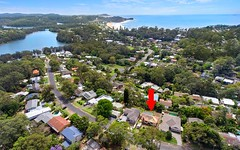 34 Ridgway Road, Avoca Beach NSW