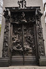 DSC05099 (wake.eat.sleep) Tags: japan tokyo art sculpture large gate