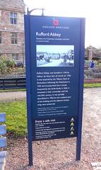 Rufford Park (kelvin mann) Tags: ruffordcountrypark rufford ruffordpark nottinghamshire notts abbey