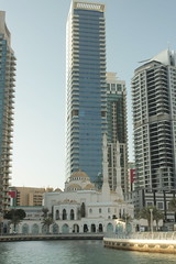 _MG_5050 (David_Hernández) Tags: arab emirates