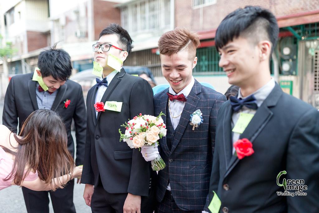 20171021 Wedding Day-P-43