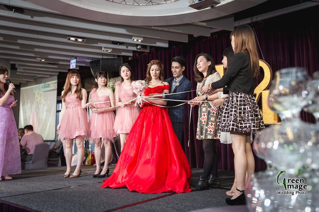 20171112 Wedding Day-P-138