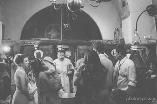 #greekbaptism-#babyclothes-#baptisms-#baptismday-#vaptisi-#vaptistika-#baptismphotography-#photovaptisis-#photo-#vaptisis-#didima-#itsaboy-#itsagirl-#nerantziotisa-#vaptisiathina045