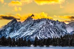 Wyoming-GrandTetonNP-Christmas2015-33.jpg (Chris Finch Photography) Tags: landscapephotography grandteton photographs utahphotographer tetons chrisfinch landscapephotographs chrisfinchphotography grandtetonnationalpark sunset jacksonlake christmas wwwchrisfinchphotographycom wyoming