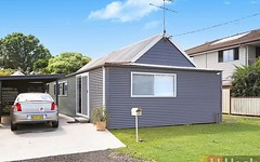 28 Belmore Street, Smithtown NSW