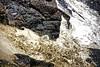 Turbulence 2. (Ian Ramsay Photographics) Tags: portmacquarie newsouthwales australia turbulence january 2018 ocean mid north coast wild storms beaches ensuing brown frothy slush