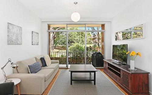 12/38 Centennial Avenue, Lane Cove NSW
