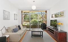 12/38 Centennial Avenue, Lane Cove NSW
