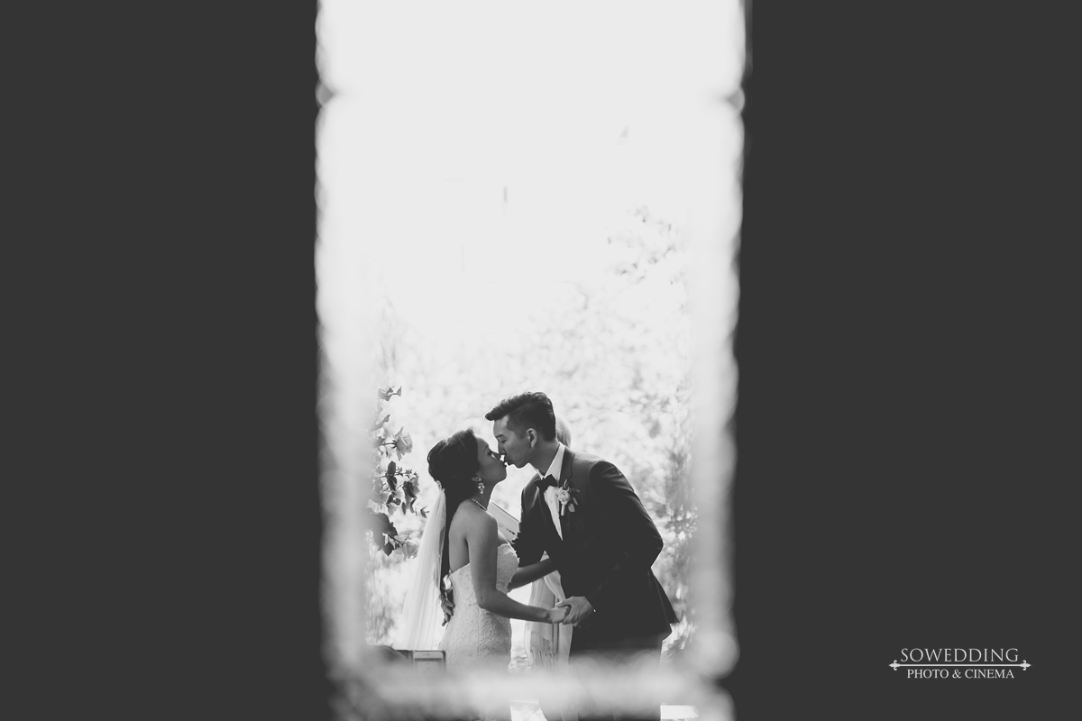 Yisa&Philip-Wedding-HL-HD-0142