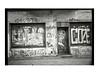 Sonnenallee, Berlin (tmalsburg) Tags: 2018 35mmf35 berlin darktable epsonv700 film fotoimpexchm400 rodinal15021min20°c yashicat5