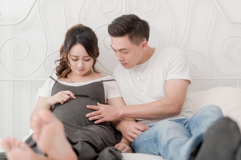 台南孕婦寫真推薦 夢幻唯美孕媽咪 WT 003