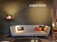 maison-objet-2018-expormim (Mueble de España / Furniture from Spain) Tags: outdoorfurniture rattanfurniture design
