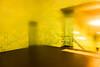 20180206-020 (sulamith.sallmann) Tags: analogeffekt analogfilter bahnhof berlin blur deutschland door effect effects effekt filter folie folientechnik germany gesundbrunnen haltestelle metrostation mitte tür ubahnhof unscharf wedding sulamithsallmann