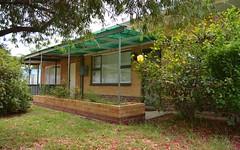 99 Beverley Street, Wentworth NSW