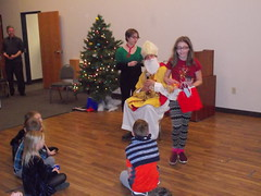 """Christmas Concert 2017 • <a style=""""font-size:0.8em;"""" href=""""http://www.flickr.com/photos/123920099@N05/26342328988/"""" target=""""_blank"""">View on Flickr</a>"""