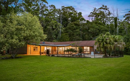 169 Willoughby Rd, Wamberal NSW 2260