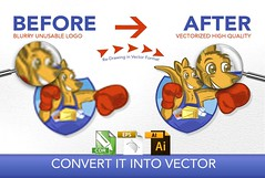 large_1 (ipa.bd2) Tags: convert vector trace tracing
