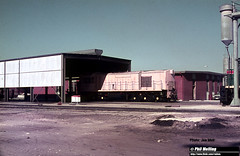 J625 R1905 Pink Forrestfield (RailWA) Tags: railwa philmelling joemoir westrail r1905 pink forrestfield