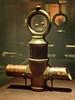 Finely crafted bronze hydraulic valve recovered beneath the streets of Pompeii Roman 1st century CE (mharrsch) Tags: valve plumbing bronze hydraulicvalve pompeii ancient roman 1stcenturyce omsi portland oregon mharrsch