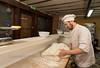 _MG_0396-1 (patrickpieknyj) Tags: boulangerie divers lieux personnes rémybobier saintjust