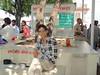 Rohit pandey (rp00018) Tags: rohit pandey sunny leone salman khan raj hit with cricker score result apsu