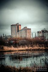 MDD_8908 (Dmitry Mahahurov) Tags: nikon d300 mahahurov tosno