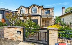 55A Broadford Street, Bexley NSW