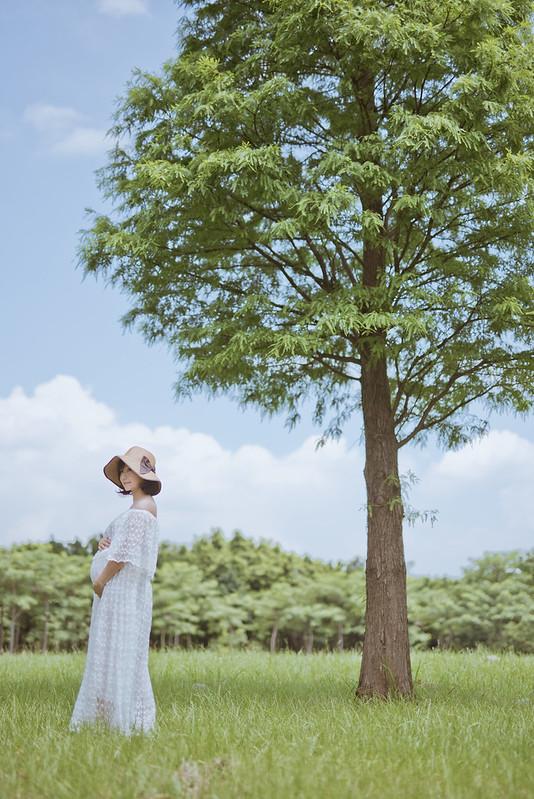 寫真造型,新娘秘書,孕婦寫真,蔣樂.napture photography ,新娘秘書EVA