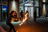 fire and flow session at ORD Camp 2018 57 (opacity) Tags: ordcamp chicago fireandflowatordcamp2018 googlechicago googleoffice il illinois ordcamp2018 fire fireperformance firespinning unconference