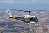 0W3A1445_v1web (PhantomPhan1974 Photography) Tags: ocsd tacticalmedical fastrope training orangecountysheriffsdepartment sheriff irvinelake n186sd duke6 bellhelicopters uh1h 7422540