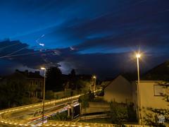 2017-08-15_8158114 © Sylvain Collet.jpg (sylvain.collet) Tags: éclairs night orage thunderstorm villemomble rain nuit pluie