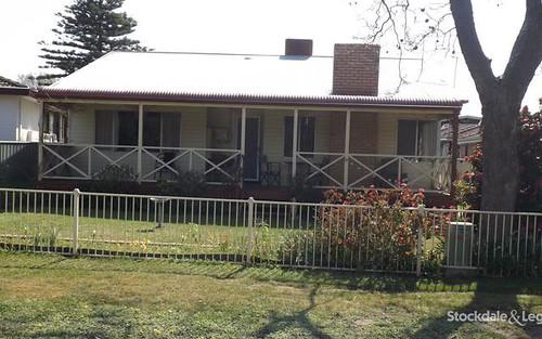 42 Wanstead Street, Corowa NSW