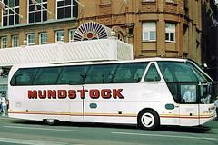 Mundstock Reisen, Vechelde (peco59) Tags: mundstock mundstockreisen auwerter neoplan n516 n516shd starliner psv pcv