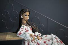 https://www.etsy.com/listing/554254965/poppy-maxi-dress-for-fashion-royalty?ref=pr_shop (Rimdoll) Tags: eden fashionroyalty rimdoll