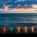 Cayman Lighting