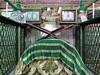 Mosquée du Barbier (D-Stanley) Tags: mosquéedubarbier sidisabhi zaouia kairouan tunisia prophet mohammed mausoleum