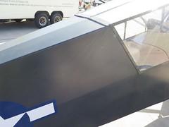 "Aeronca L-3B Grasshoper 36 • <a style=""font-size:0.8em;"" href=""http://www.flickr.com/photos/81723459@N04/28059270239/"" target=""_blank"">View on Flickr</a>"