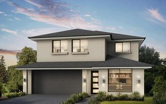 Lot 1304 Kavanagh Street, Gregory Hills NSW