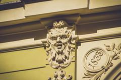 (c) Wolfgang Pfleger-8084 (wolfgangp_vienna) Tags: ljubljana slovenien slovenia figure statue barock baroque