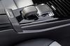 Mercedes-Benz A-Class (Car Fanatics) Tags: mercedesbenz aclass