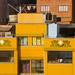 Arquitectura @ La Paz