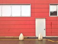 WP_20180205_059 (olivieri_paolo) Tags: minimal colours windows doors buildings supershots facades