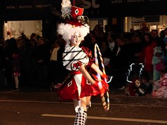 Tarragona rua 2018 (77) (calafellvalo) Tags: tarragona rua carnaval artesania ruadelaartesanía calafellvalo carnival karneval party holiday parade spain catalonia fiesta modelos bellezas estrellas tarraco artesaniatarragonacarnavalruacarnivalcalafellvalocarnavaldetarragona