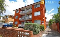 9/169-171 Lakemba Street, Lakemba NSW