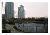 (Jordane Prestrot) Tags: jordaneprestrot film filmisnotdead analog argentique argéntico película coréedusud southkorea coreadelsur ♈ séoul seoul seúl architecture arquitectura bidonville slum chabola