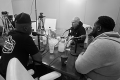IMG_9230 (Brother Christopher) Tags: brotherchris podcast podcasting podsincolor rocnation jayz 444 nhyc hiphop memphisbleek relcarter baxelrod dusse dussecognac bnw dussefriday dussefridaypodcast talk discussion drink cognac beyonce explore inexplor